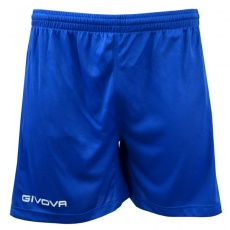Givova One U Football Shorts P016-0002 S