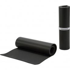 exercise mat