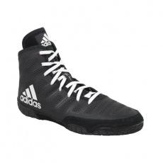 Adidas Adizero Varner M BA8020 shoes