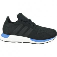 adidas Swift Run J czarne 35,5