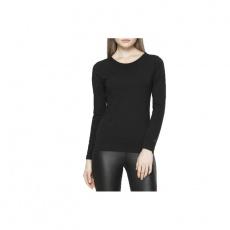 T-shirt 4F Women's Longsleeve W NOSH4-TSDL001 20S