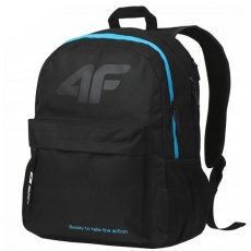 4F Jr HJZ20-JPCM001 21S backpack
