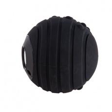 Vibrating massager Power Ball Mini Body Sculpture BM 505