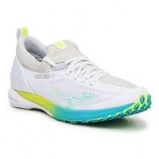 Mizuno Wave Duel 2 W shoes U1GE206042