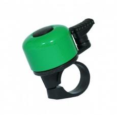 zvonček Baby mini zelený