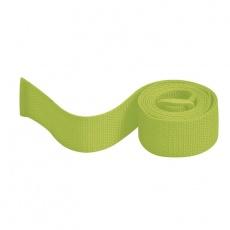 Yoga belt QB 625