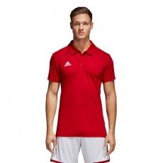 Adidas Core 18 M CV3591 football jersey