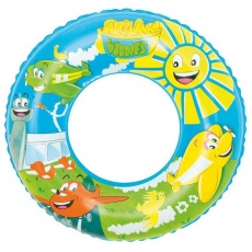 Bestway Splash & Play Designer 56cm 36013-0559 swimming wheel