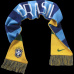 SUPPORTERS SCARF BRAZIL 608867-703 scarf