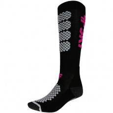 Ski socks 4F W H4Z19 SODN004 20S