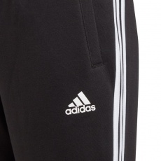Adidas 3-Stripes Tapered Jr GE0668 pants