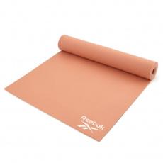 Reebok 4mm RAYG-11022DD yoga mat