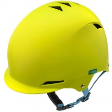 Bicycle helmet Meteor KS02 size M 52-56 cm Jr 24935
