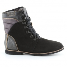 Columbia Twentythird Ave Wp Mid W BL2769-010