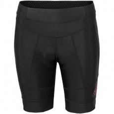 4F W cycling shorts H4L21 RSD001 20S