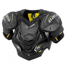 Bauer Supreme 3S Pro Jr. hockey shoulder pads