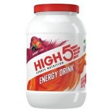 Energy Drink 2,2kg ovoce