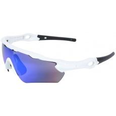 brýle ROCK MACHINE Edge bílé