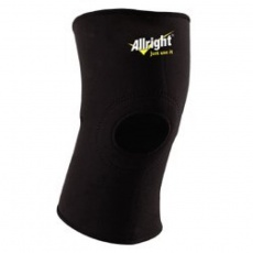 Allright Neoprene knee puller