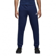 Adidas Core 18 SW PNT M CV3753 training pants