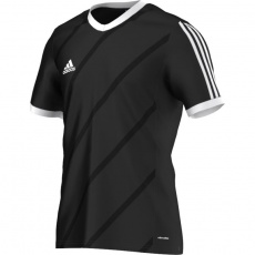 Adidas Table 14 Junior F50269 football jersey