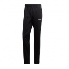 Adidas Essentials 3 Stripes Tapered Pant Tric M DQ3090 pants