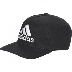 Adidas H90 Logo Cap DZ8958