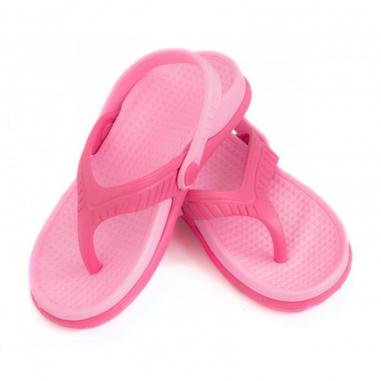 Aqua-sport Roma JR 03/498 slippers