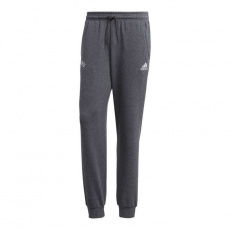 Adidas Real Madrid Street M CF0546 pants