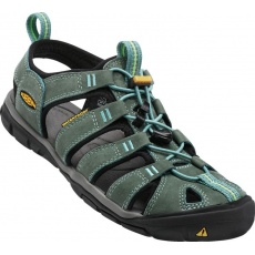 KEEN Clearwater CN