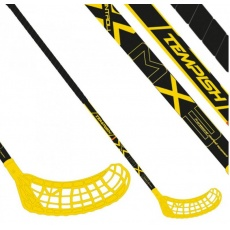 hokejka florbal Tempish CONTROLL MX3 105cm
