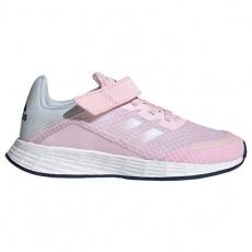 Adidas Duramo SL C Jr FY9169 shoes