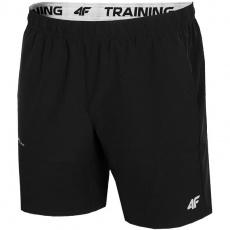 4F M functional shorts H4L21-SKMF013 20S
