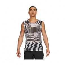 Nike Academy Joga Bonito Bib M CZ0980-100 T-shirt