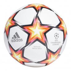 Ball adidas UEFA Champions League Pro PS GU0214