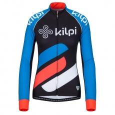 Kilp Ràpita-W Dámsky cyklo dres