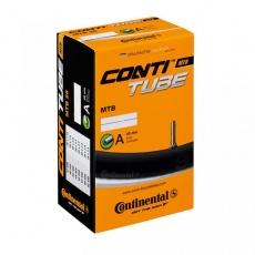 duše Continental MTB 27.5 B+ (57/70-584) FV/42mm