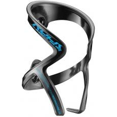 košík Rock Machine Performance čierno / modrý
