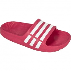 Adidas Duramo Slide K Jr G06797 slippers