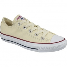 Converse C. Taylor All Star OX Natural White W M9165