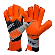 4Keepers Diamo Taffe RF S619223 goalkeeper gloves