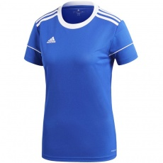 Adidas Squadra 17 Jersey W S99155