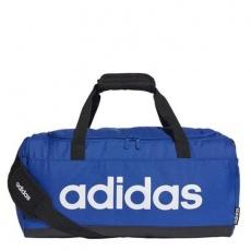 Adidas Linear Duffle S GE1149
