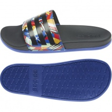 Adidas Adilette Comfort FW7255 slippers