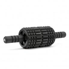 Adidas ADAC-11405 foam roller