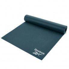 Reebok 4mm RAYG-11022DG yoga mat