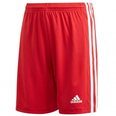 Adidas Squadra 21 Short Youth Jr GN5761