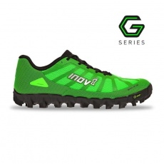 Boots Inov-8 Mudclaw G 260 M 000834-GNBK-P-01