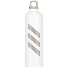 Adidas ST Bottle 0.75l GN1878