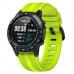 Watch, smartwatch Multi 4 Sport green